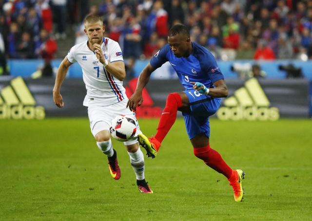 Phap vs Iceland (5-2): Giroud toa sang o tran mua ban thang hinh anh 14