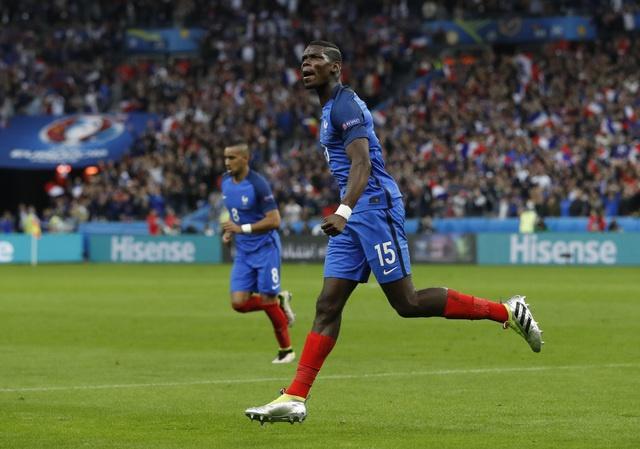 Phap vs Iceland (5-2): Giroud toa sang o tran mua ban thang hinh anh 10