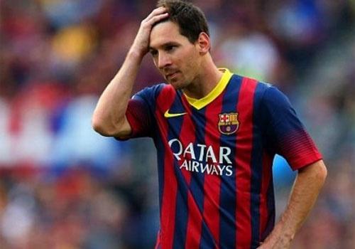 Chuyen nhuong 11/7: Messi chia tay Barca nam 2018 hinh anh 4