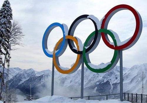 VDV Nga dung chat kich thich tai Olympics mua Dong 2014 hinh anh 1