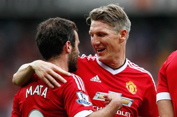 Jose Mourinho rao ban 4 cau thu MU hinh anh 1