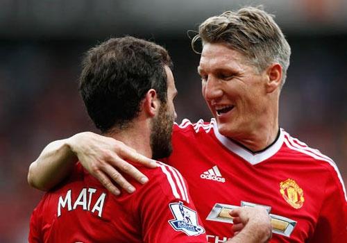 Jose Mourinho rao ban 4 cau thu MU hinh anh
