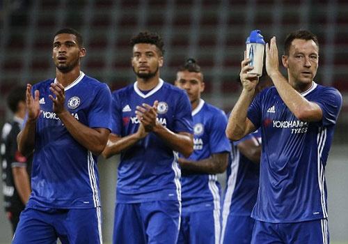 Chelsea thang tran dau tien duoi thoi Conte hinh anh