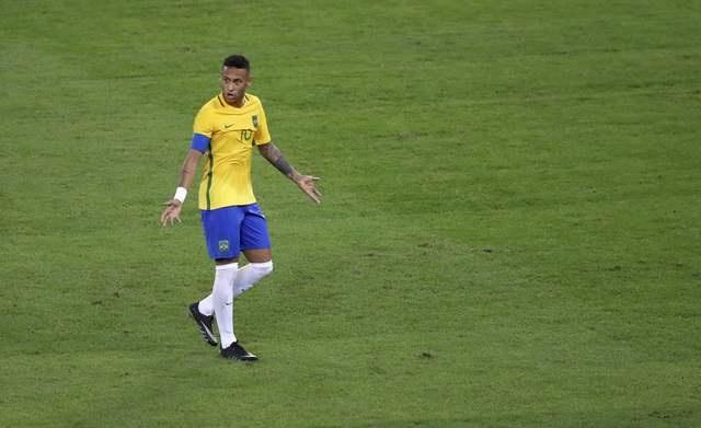 Tran Olympic Brazil vs Olympic Duc anh 12