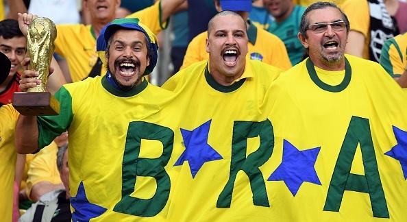 Brazil lan dau gianh HCV Olympic sau loat sut luan luu hinh anh 4