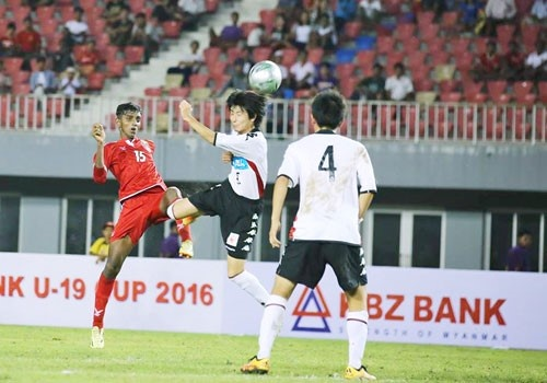 Tran U19 Viet Nam vs U19 Myanmar anh 3