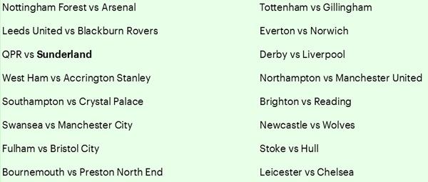 MU gap doi hang ba, Chelsea doi dau Leicester o League Cup hinh anh 2