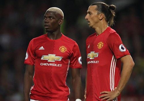 MU gap doi hang ba, Chelsea doi dau Leicester o League Cup hinh anh