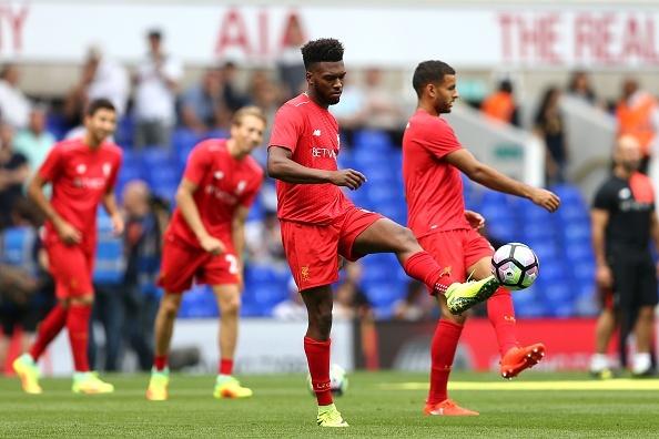 Tottenham vs Liverpool (1-1): Dai chien bat phan thang bai hinh anh 10