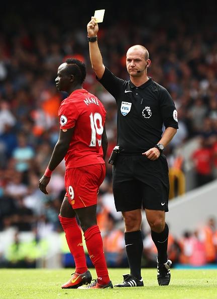 Tottenham vs Liverpool (1-1): Dai chien bat phan thang bai hinh anh 15