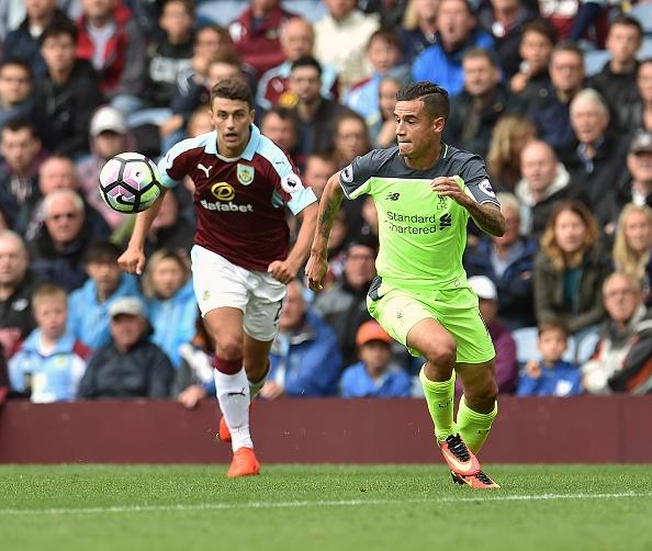 Tottenham vs Liverpool (1-1): Dai chien bat phan thang bai hinh anh 1