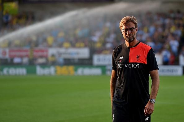 Tottenham vs Liverpool (1-1): Dai chien bat phan thang bai hinh anh 3