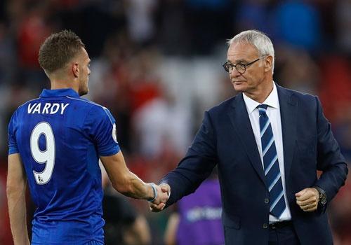 Liverpool 4-1 Leicester: Duong kim vo dich thua tran thu hai hinh anh