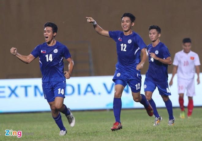 U19 Viet Nam thang Philippines 4-3 nho hai qua penalty hinh anh 10
