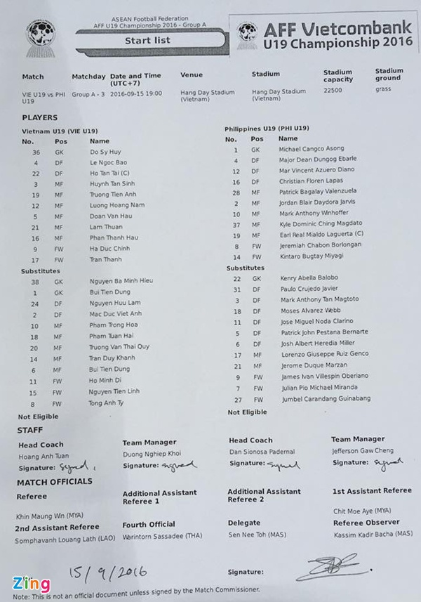 U19 Viet Nam thang Philippines 4-3 nho hai qua penalty hinh anh 5