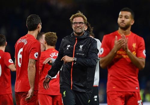 Liverpool thang lien 2 tran nho thi dau 'chet bo' hinh anh