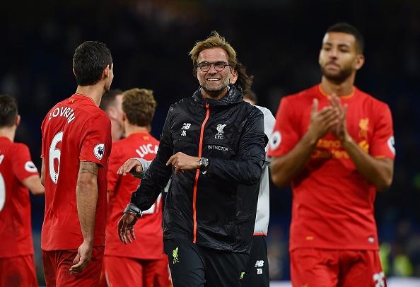 Liverpool thang lien 2 tran nho thi dau 'chet bo' hinh anh 1