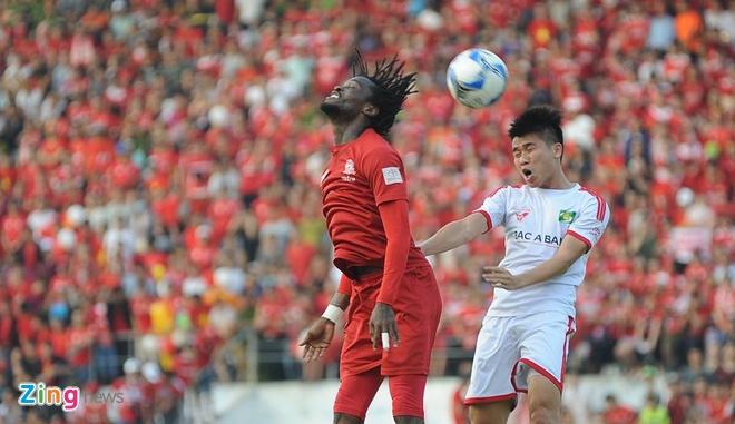 HN T&T vo dich V.League sau cuoc dua hap dan voi Hai Phong hinh anh 20