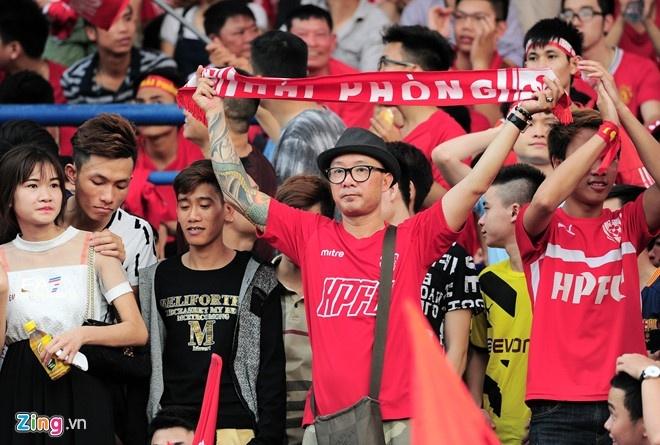 HN T&T vo dich V.League sau cuoc dua hap dan voi Hai Phong hinh anh 3