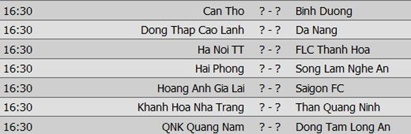 HN T&T vo dich V.League sau cuoc dua hap dan voi Hai Phong hinh anh 4