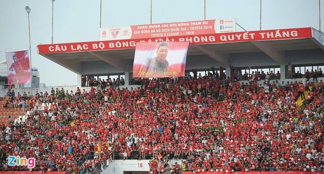 HN T&T vo dich V.League sau cuoc dua hap dan voi Hai Phong hinh anh 12