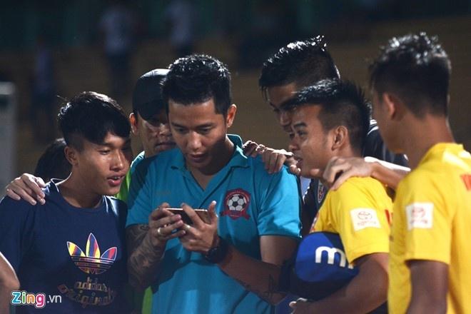 HN T&T vo dich V.League sau cuoc dua hap dan voi Hai Phong hinh anh 6