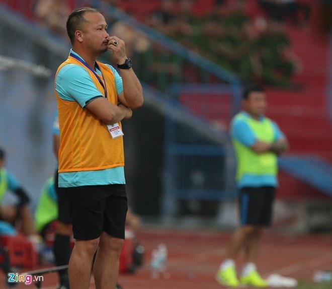 HN T&T vo dich V.League sau cuoc dua hap dan voi Hai Phong hinh anh 7