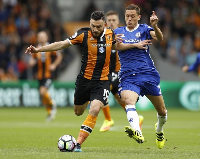 Hull 0-2 Chelsea: Costa, Willian ghi ban dep mat hinh anh 10