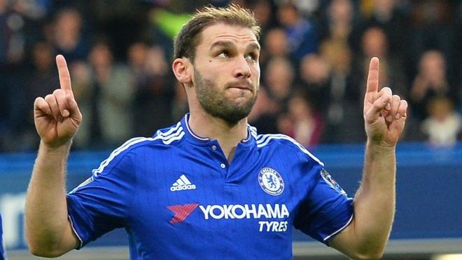 Hull 0-2 Chelsea: Costa, Willian ghi ban dep mat hinh anh 2