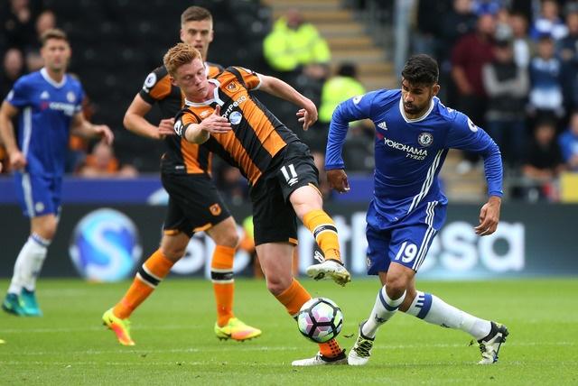 Hull 0-2 Chelsea: Costa, Willian ghi ban dep mat hinh anh 13