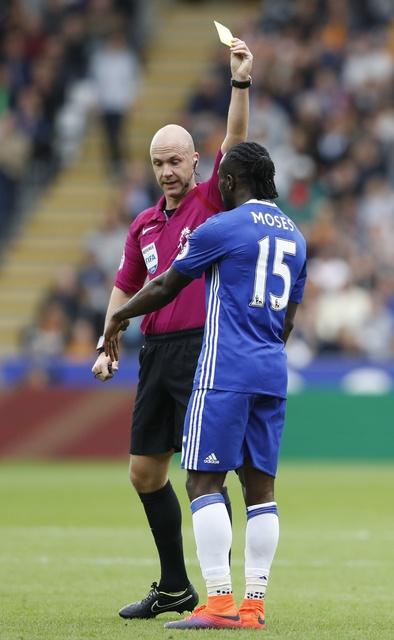 Hull 0-2 Chelsea: Costa, Willian ghi ban dep mat hinh anh 15