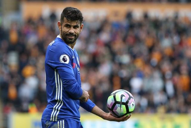 Hull 0-2 Chelsea: Costa, Willian ghi ban dep mat hinh anh 16