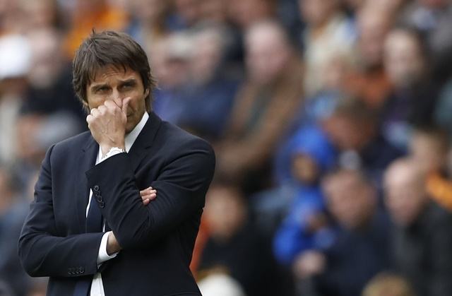 Hull 0-2 Chelsea: Costa, Willian ghi ban dep mat hinh anh 18