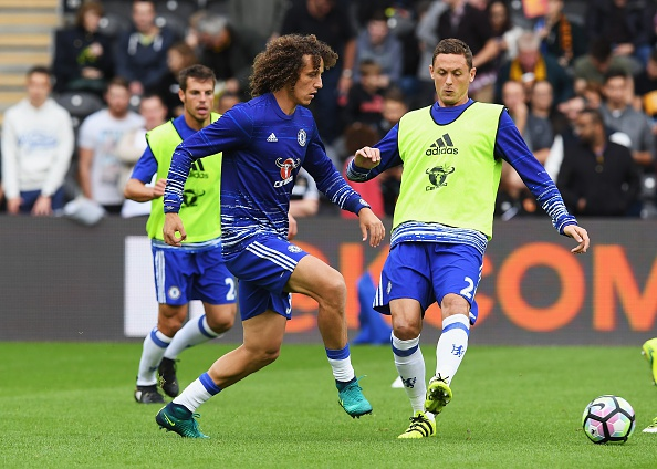 Hull 0-2 Chelsea: Costa, Willian ghi ban dep mat hinh anh 8