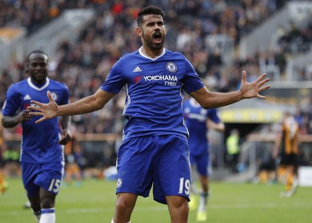 Hull 0-2 Chelsea: Costa, Willian ghi ban dep mat hinh anh 20