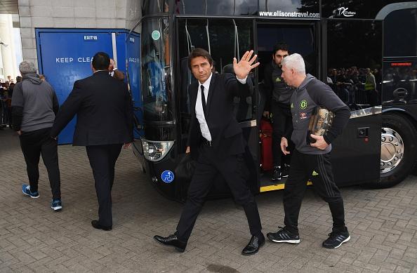 Hull 0-2 Chelsea: Costa, Willian ghi ban dep mat hinh anh 5