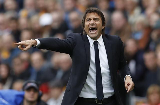 Hull 0-2 Chelsea: Costa, Willian ghi ban dep mat hinh anh 14
