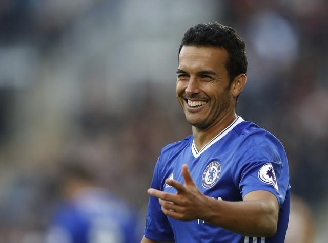 Hull 0-2 Chelsea: Costa, Willian ghi ban dep mat hinh anh 22