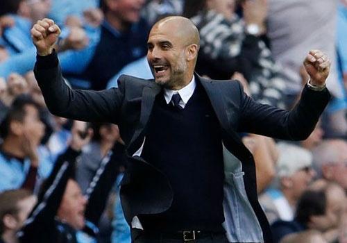 Guardiola khong tu choi ky hop dong moi voi Man City hinh anh