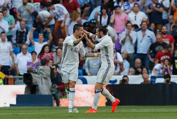 Ronaldo khai truong khach san tri gia 54 trieu bang hinh anh 7
