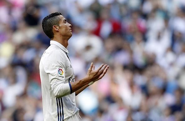Ronaldo khai truong khach san tri gia 54 trieu bang hinh anh 8