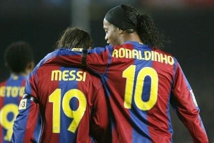 Thieu vang Messi, tuyen Argentina khong the thang Peru hinh anh 3
