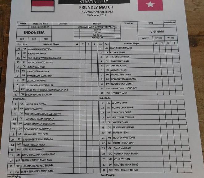 Tran Indonesia vs DT Viet Nam anh 8