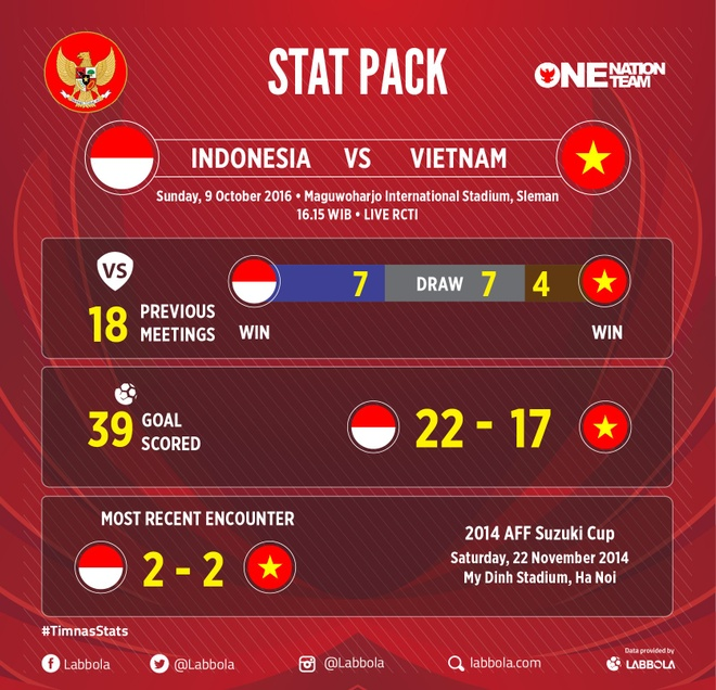 Tran Indonesia vs DT Viet Nam anh 9