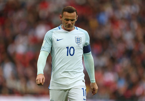 Doi thu hy vong tuyen Anh loai Rooney hinh anh