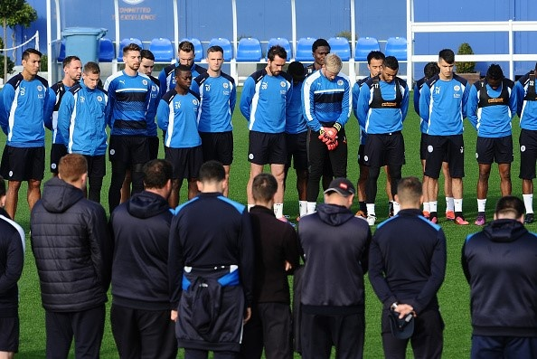 Tran Chelsea vs Leicester anh 7