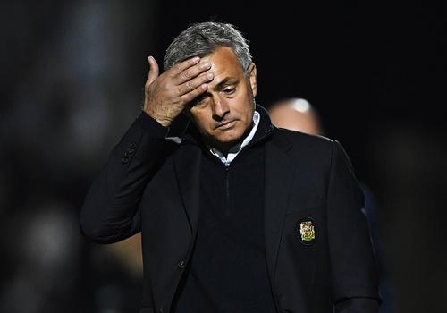 Chelsea vs MU va nhung tran tam diem tuan nay hinh anh
