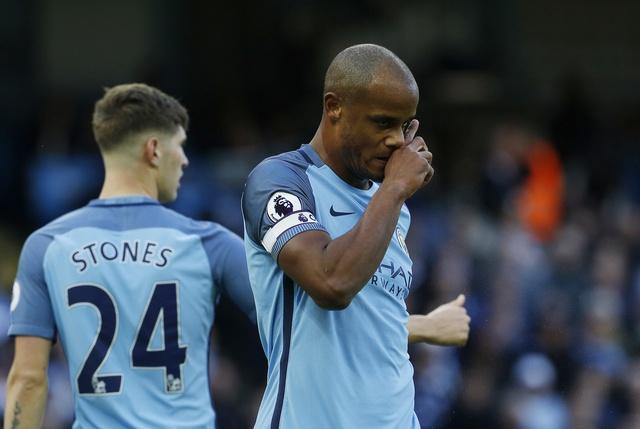 Guardiola tiec nuoi du Man City tro lai ngoi dau bang hinh anh 15