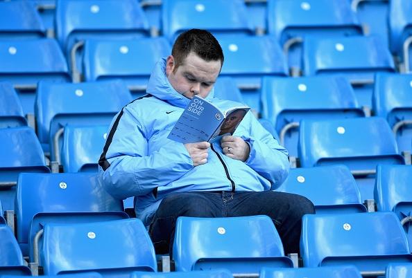 Guardiola tiec nuoi du Man City tro lai ngoi dau bang hinh anh 7