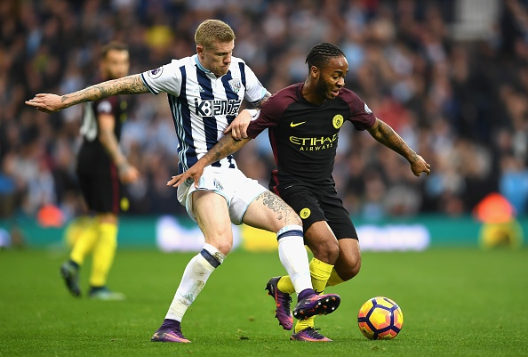 Tottenham hoa Leicester 1-1, Man City thang West Brom 4-0 hinh anh 18